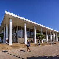 SSCI South Sciences