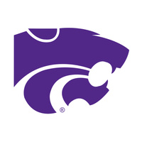 Discover K-State Day