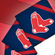 Boston Red Sox (Fenway Park in Boston)