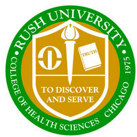 Physician Assistant Studies (MS) Online Information Session