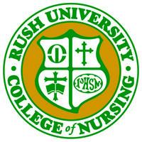 Clinical Nurse Leader - CNL (MSN) Online Information Session