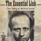 """2017 Israel Film Festival Screening: """"The Essential Link: The Story of Wilfrid Israel"""""""