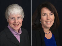 Writers LIVE: Dinah Miller and Annette Hanson, Committed: The Battle Over Involuntary Psychiatric Care