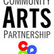 This project partially funded by Community Arts Partnership of Tompkins County