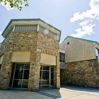 Meyerhoff Arts Center