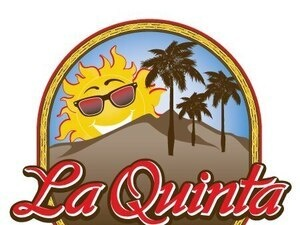 La Quinta Brewing Co.
