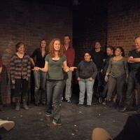 Forum Theater: Inclusive Pedagogy