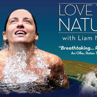 Love Thy Nature film screening