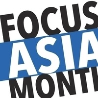 Identity Panel with IC Mixed: Focus Asia Month
