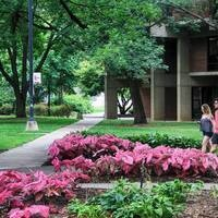 Out-of-State Campus Visit Program