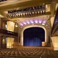Schneider Auditorium (Xavier Complex) - Downcity Campus