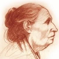 ARTree - Figure Drawing