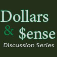 Dollars and $ense