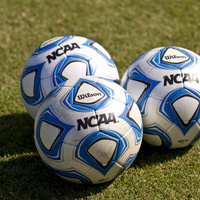 University of Delaware Men's Soccer at Northeastern