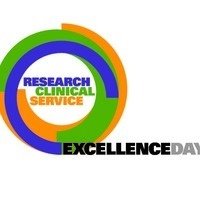"""OKU-Sutro """"Excellence Day"""" Celebrating Clinical, Research and Community Service"""