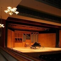 Faculty Chamber Recital (UMA)