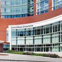 Wilmot Cancer Center