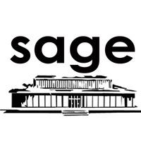 Sage Art Center