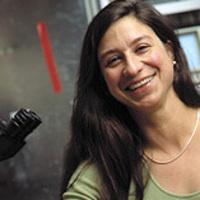Neurobiology Seminar: Gina G. Turrigiano