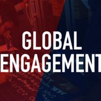 Center for Global Engagement
