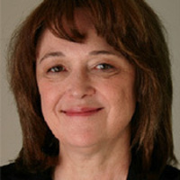 Neurobiology Seminar: Linda Buck