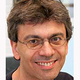 Neurobiology Seminar: Aaron DiAntonio