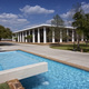 Texas Wesleyan University at South Campus