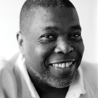 The Fairings of a Literary Mind: A Conversation with Hilton Als