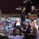 The Met in HD: Thomas Adès's The Exterminating Angel