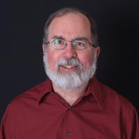 Hearing and Communication Neuroscience Seminar: Bryan E. Pfingst, Ph.D.