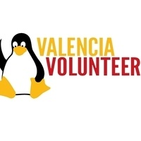 Week of Welcome: Campus Resource & Community Volunteer Fair