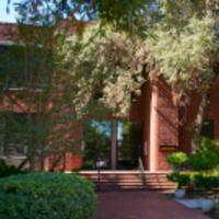 Benerd College