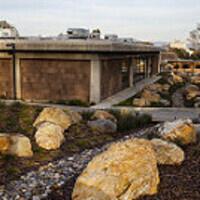 Cilker School of Art and Design