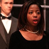 46th Annual High School Choral Festival