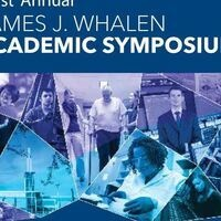 21st James J. Whalen Academic Symposium