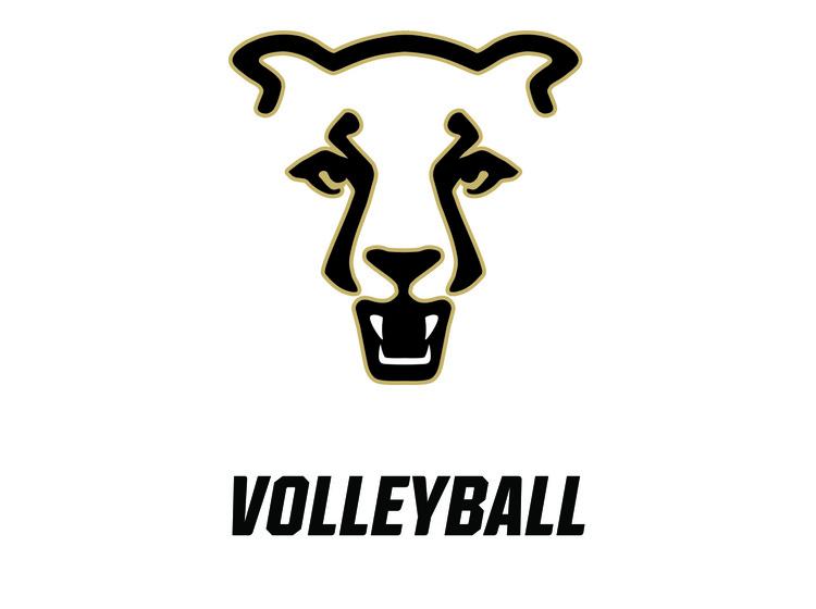 Wayne State Calendar.Uccs Volleyball Vs Wayne State Uccs Events Calendar