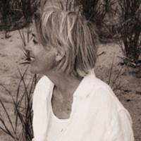 Barrie Jean Borich & Re'Lynn Hansen Reading