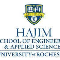 Electrical and Computer Engineering ECE Guest Lecturer Series