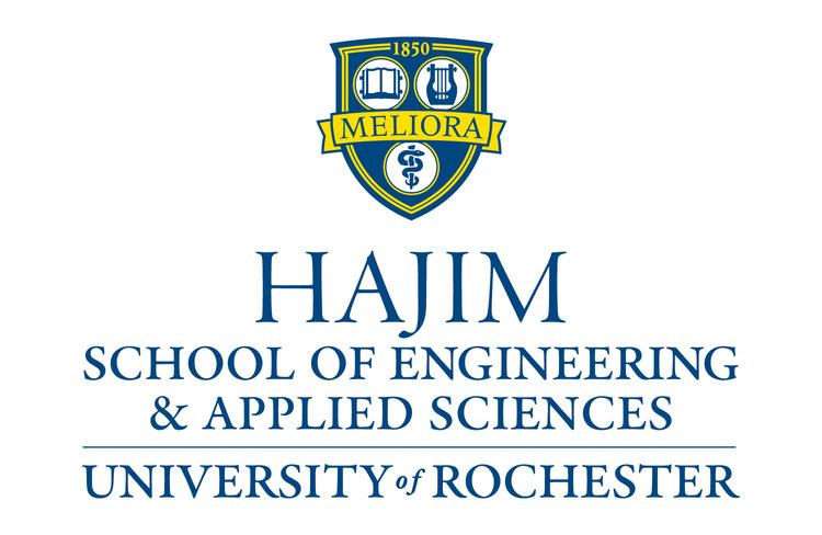 Image result for hajim school of engineering