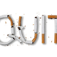 Great American Smokeout (Tobacco Cessation)