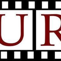 Cinema Classics Presents: Seven Samurai