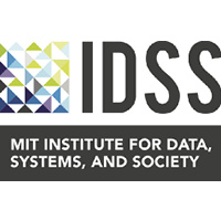 Events on Monday, September 30 - MIT Events