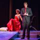WebsterPresents: Opera Scenes