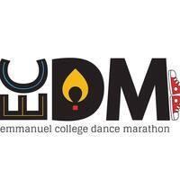 EC Dance Marathon (ECDM)