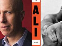 Writers LIVE: Jonathan Eig, Ali: A Life