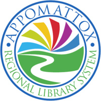 Appomattox Regional Library
