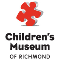 Children's Museum of Richmond - Downtown