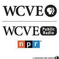 Community Idea Stations - WCVE