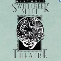Swift Creek Mill Theatre