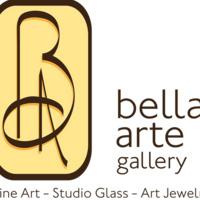 Bella Arte Gallery